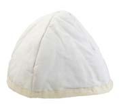 Medieval Helmet Cloth Liner