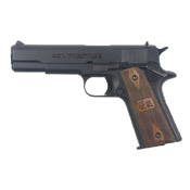 U.S. 45 Automatic M1911A1 Military Pistol Non-Firing